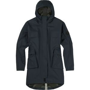 Burton Shelter Jacket - Women's
