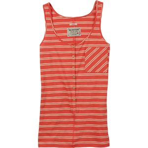 Burton Salvador Tank Top - Women's
