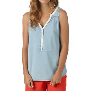 Burton Waterbury Tank Top - Women's