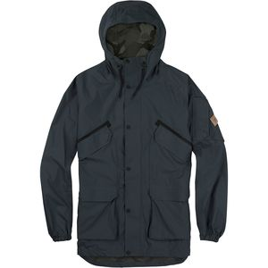 Burton Carrigan Jacket - Men's