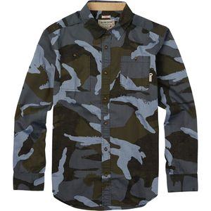 Burton Glade Shirt - Men's