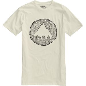 Burton Johnson Slim T-Shirt - Short-Sleeve - Men's