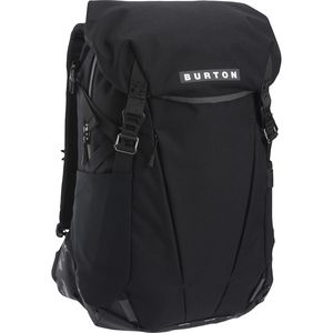 Burton Spruce Backpack - 1587cu in