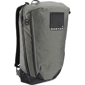 Burton Gorge Backpack - 1220cu in