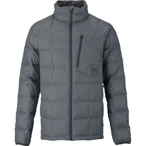 Burton AK BK Down Insulator Jacket - Men's