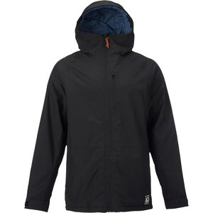 Burton Hilltop Jacket - Men's
