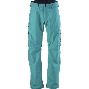 Burton Cargo Pant - Men's