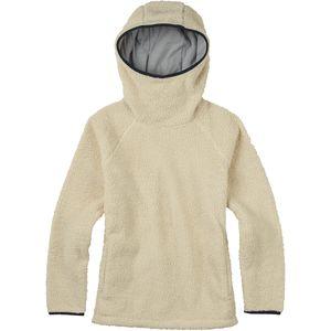Burton Lynx Pullover Fleece Jacket - Women's