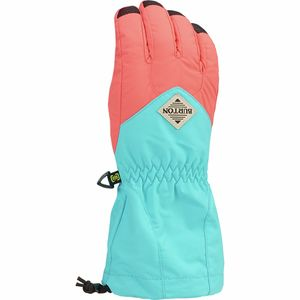 BurtonProfile Glove - Kids'