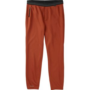 Burton Expediton Bottoms – Men's