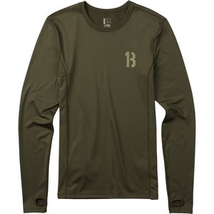 Burton Active Crew - Men's