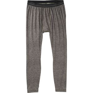 Burton Lightweight Pant - Men's