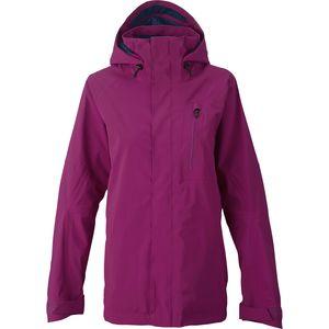 Burton AK 2L Altitude Jacket - Women's Buy