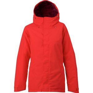 Burton Rubix Gore-Tex Jacket - Women's Online Cheap