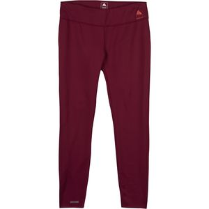 Burton Expedition Pant - Women's