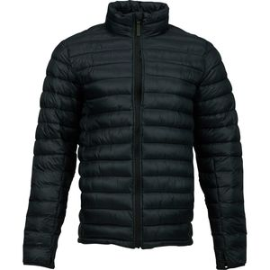 Burton Evergreen Synthetic Insulator Jacket - Men's