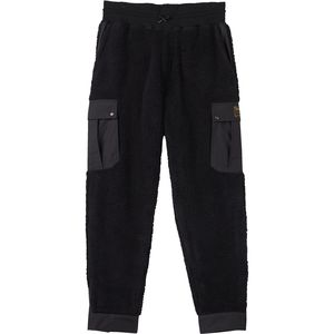 Burton Tribute Fleece Pant - Men's