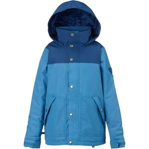 Burton Fray Insulated Jacket - Boys'