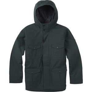Burton Match Jacket - Boys'