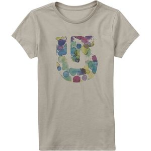 Burton Penelope T-Shirt - Girls'