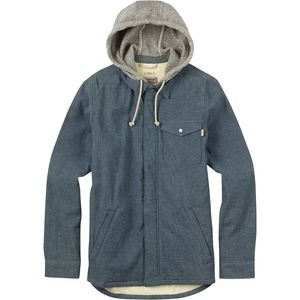 Burton Calla Jacket - Women's