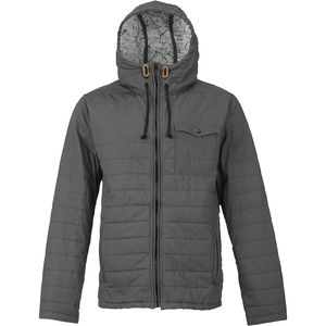 Burton Sylus Jacket – Men's