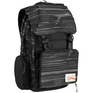 Burton HCSC Shred Scout Backpack - 1587cu in