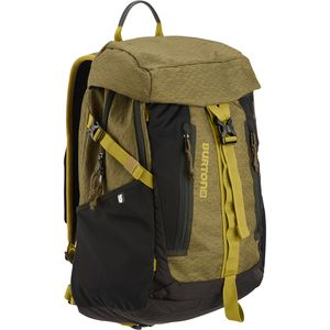 Burton Day Hiker Pinnacle Backpack - 1890cu in