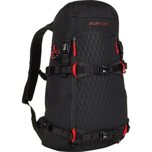 Burton Tour 31L Backpack - 1890cu in