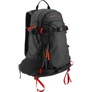 Burton Taft 24L Backpack - 1460cu in