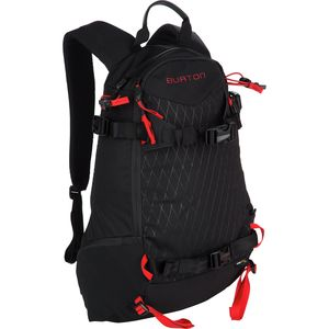 Burton Side Country 18L Backpack - 1100cu in