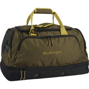 Burton Rider's Bag 2.0 - 4450cu in