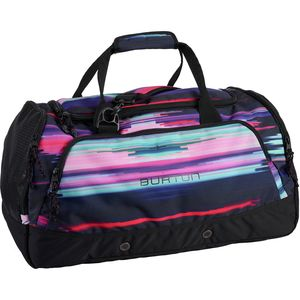 Burton Boothaus Bag 2.0 - Large - 3660cu in