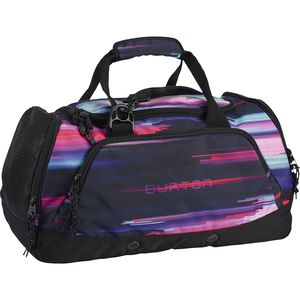 Burton Boothaus Bag - Medium - 2135cu in
