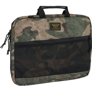Burton Hyperlink 15 In Laptop Case