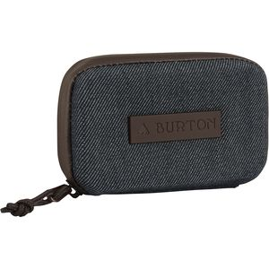 Burton The Kit 2.0