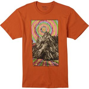 Burton Ashland T-Shirt - Men's