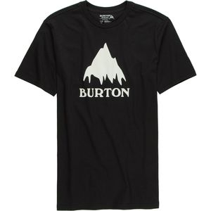 Burton Classic Mountain High T-Shirt – Men's