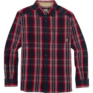 Burton Mill Shirt - Men's