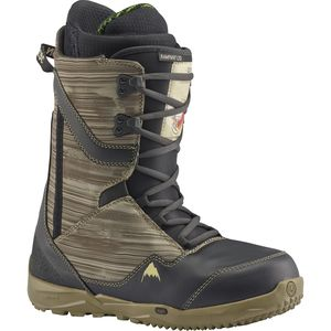 Burton Rampant LTD Snowboard Boot - Men's