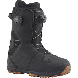 Burton Photon Boa Snowboard Boot - Men's