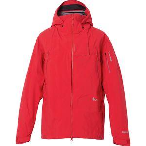 Burton Japan AK 457 Guide Jacket - Men's On sale