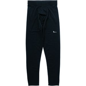 Burton Japan AK457 Base Layer Pant - Men's