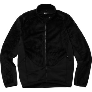 Burton Japan AK457 Mid Fleece Jacket - Men's