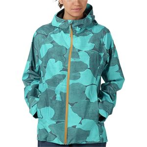 Burton Gore-Tex 2L Day-Light Jacket - Women's