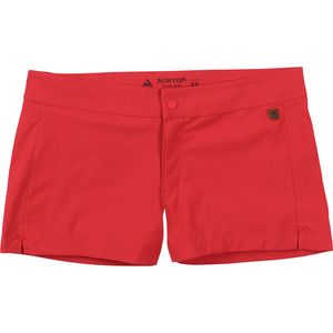 Burton Shearwater Board Short - Women's