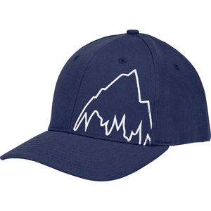 Burton MTN Slidestyle Hat - Kids'