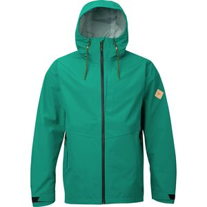 Burton Sterling Gore-Tex 3L Jacket - Men's
