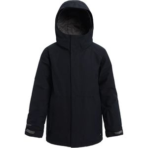 BurtonGore-Tex Stark Jacket - Boys'