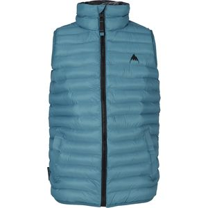 Burton Flex Puffy Vest - Boys'